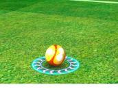 3D Free Kick: Штрафной удар 3D
