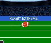 Rugby Extreme: Регби экстрим