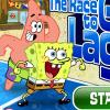 SpongeBob The Race To Goo Lagoon: Губка Боб - Монополия