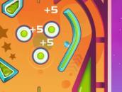 Classic Pinball: Классический пинбол