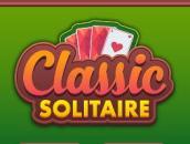 Classic Solitaire: Классический пасьянс