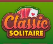 Classic Solitaire: Классический пасьянс