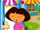 Dora's Carnvial Adventure: Даша-путешественница - Карнавал