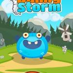 Bunny Storm: Банни Шторм