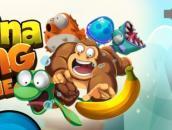 Banana Kong Online
