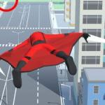 Wind Rider: Наездник ветра