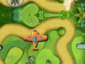 Air War 1941: Воздушная война 1941