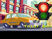 Traffic Command: Транспортная команда