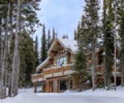 Cold Mountain Escape - Побег с холодной горы