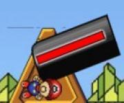 Полеты Марио