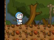 Doraemon and The King Kong: Дораэмон и кинг-конг