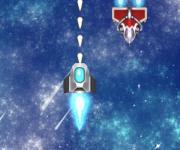 Space Shooter - Космический шутер