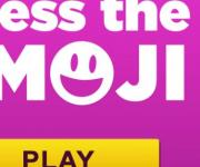 Guess the Emoji: Угадай эмодзи