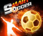 Умный футбол
