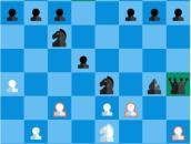 Chess: Шахматы