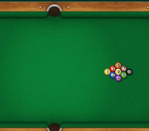 Вк казино онлайн як прибрати