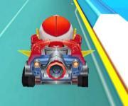 Kart Race 3D
