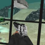 Shark Hunter 2: Акула-охотник