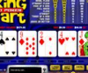 Покер с шутами