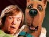 Scooby-Doo 2 (Escape From The Coolsonian)