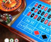 Игры автоматы играть бесплатно без регистрации онлайн 777