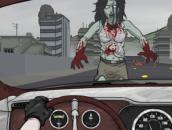 Road of the Dead: Дорога мертвецов