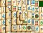 Игра в Маджонг