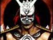 Mortal Kombat: Shao Kahn's Party