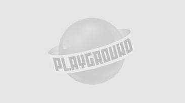 Игры года: Лучшая локализация
