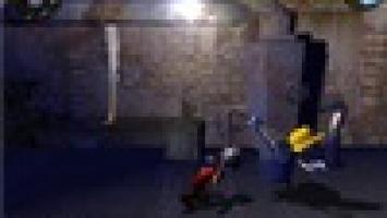 Новые игры от Play Ten Interactive
