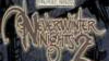 Программа предварительного заказа Neverwinter Nights 2