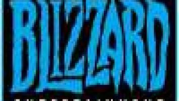 Blizzard приобретает технологии Havok