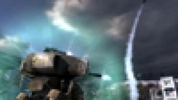 """Почти на """"золоте"""": Battlefield 2142"""