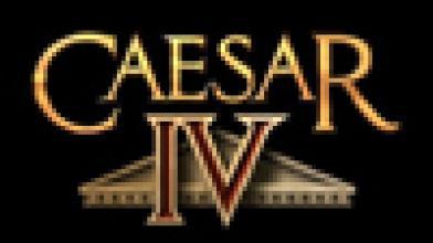"""Заплатка для """"Цезаря"""""""