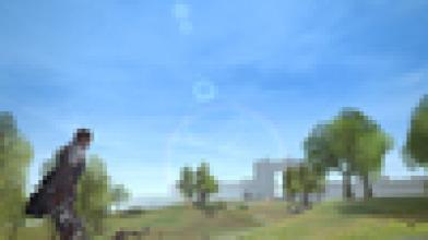 Бета-тестирование: ArchLord