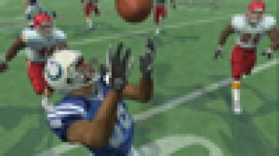 Electronic Arts - проклятый футбол
