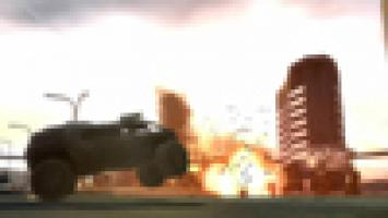 Коллекционное издание Battlefield 2142