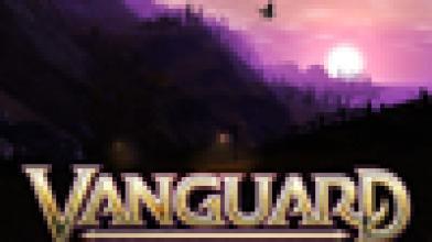 Коллекционное издание Vanguard: Saga of Heroes