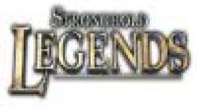 Stronghold Legends оккупирует магазины