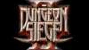Dungeon Siege II для гурманов