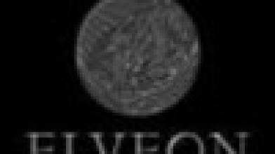 Подробности Elveon