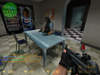 Counter-Strike : Counter-Strike 1.6 стал жертвой рекламы