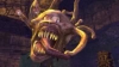 Бесплатное дополнение для Dungeons & Dragons Online: Stormreach