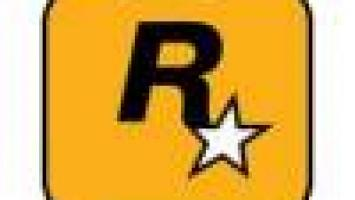 Томпосон грозится прикрыть Rockstar