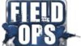 Анонс Field Ops