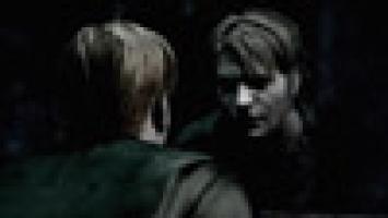 Второй части фильма по Silent Hill - быть