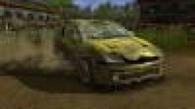 Демо-версия Xpand Rally Xtreme