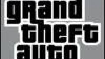 Grand Theft Auto - 30 лет?