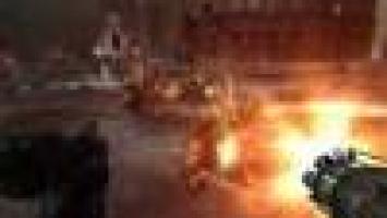 Hellgate: London и на Xbox 360