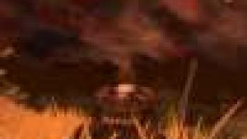 PlayStation 3 у Bethesda не в почёте